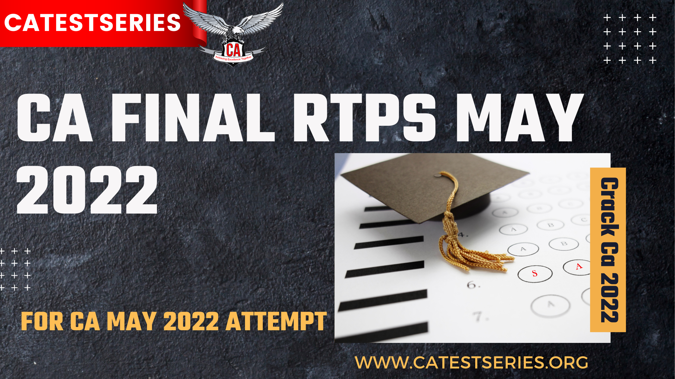 CA Final Latest & Past RTPs with Compiler - Updated (PDF)